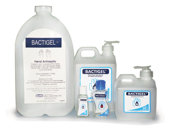 Hand Sanitizer Supplier All Buy Sell Quezon City