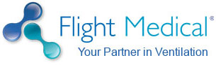 logo_flight_medical