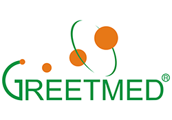 greetmed logo